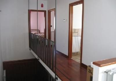 Casa Vacanze Trampolino Sullo Stretto